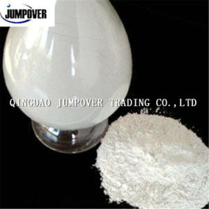 Factory Direct Sale Ammonium Polyphosphate (APP-II)