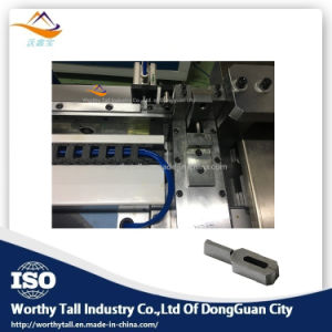 Iron Knife Knife Mould (Cutting Machine) pictures & photos
