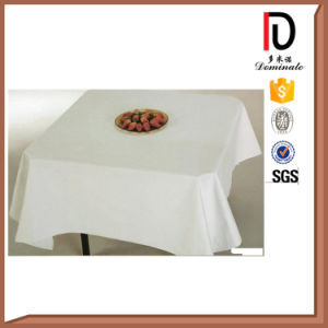 Fitted Table Cloth Table Cover Br-Tc006 pictures & photos