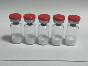 Bodybuilding Lyophilized Powder 1mg Peptide Ace031 pictures & photos