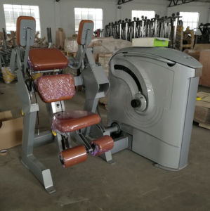 High Quality Nautilus Fitness Equipment / Cable Crossover (SN17) pictures & photos