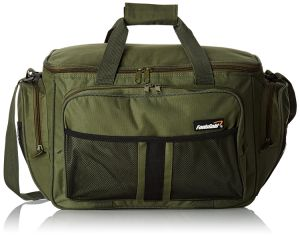 Waterproof Large Durable Insulated Outdoor Camping Fishing Tackle Holdall Bag pictures & photos