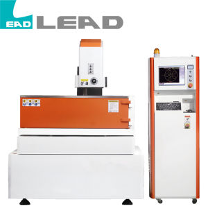 EDM Wire Cut EDM Machine pictures & photos