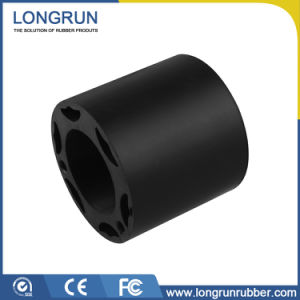 Custom Molded Silicone Rubber Product for Machinery pictures & photos