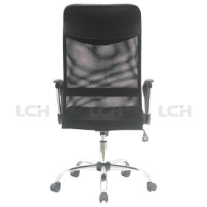Executive Office Ergonomic Mesh Chair pictures & photos
