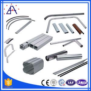 Custom Precision CNC 6061 T6 Aluminum Machining Hard Anodized pictures & photos