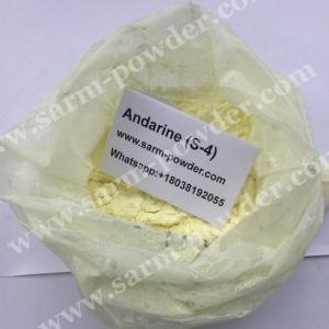 L (+) -Arginine pictures & photos