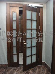 Automatic Swing Door Operator|Automatic Door Opener, No Fear Push, Anti-Pressrue, (ANNY1207) pictures & photos