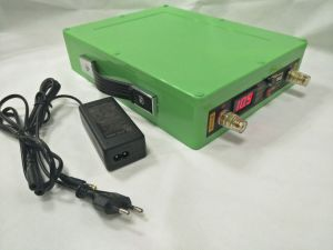 Factory Direct Sale 12V100ah UPS for Backup Power with Lithium Battery pictures & photos
