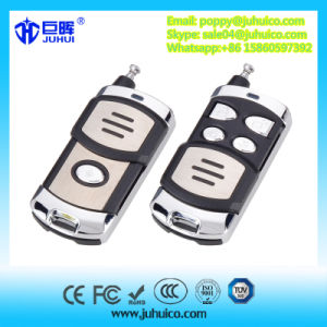 Good Quality Wireless Receiver RF Remote Control pictures & photos