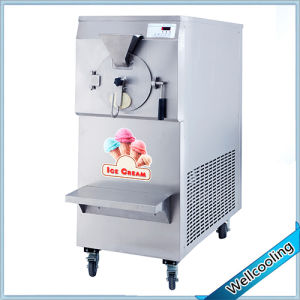 Ice Cream Machine Factory Direct Sale pictures & photos