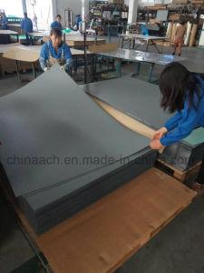 Plexiglass Mirror Sheet pictures & photos