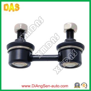 auto parts Suspension stabilizer bar link for Toyota Corolla (48820-33010) pictures & photos