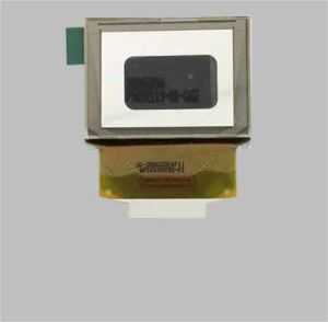 1.27 Inch Color OLED Display Module 128X96 Pixels pictures & photos
