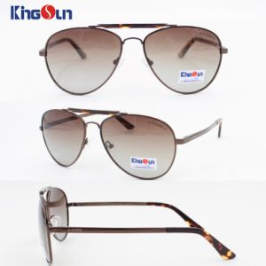 Sunglasses Ks1273 pictures & photos