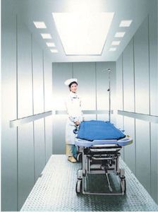 Bed Lift Supplier pictures & photos