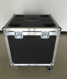 Power Wire Cable Store Case for Stage Lightings