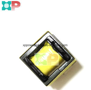 Power Adapter Efd 25 Transformer Transformer for Power Supply pictures & photos