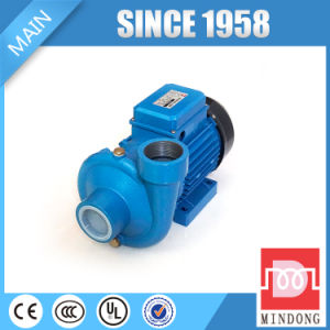 S200 Series Two Inch Big Flow Rate Centrifugal Water Pump for Sale pictures & photos