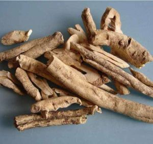 98%Paeonol Peony Root Extract for Cosmetic and Skin Care pictures & photos