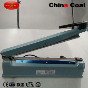 Pfs Hand Impulse Plastic Bag Heat Sealer pictures & photos