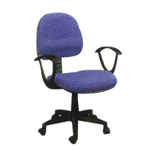 Cleanroom ESD Nylon Lab Chair for Electronic Assembling Line pictures & photos