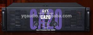 PRO Amplifier/Professional Amplifier Manufacturer Ca-18 pictures & photos