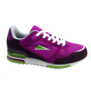 New Fashion Colorful Men and Women Running Sports Casual Shoes Sneaker & Athletic Shoes pictures & photos