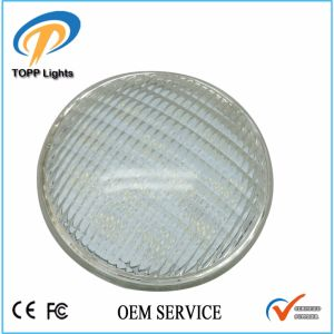 108*0.5W High Brightness 54W LED PAR56 LED Swimming Pool Light pictures & photos