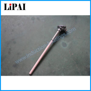 High Temperature Detector China Manufacturer Good Price Thermocouple pictures & photos