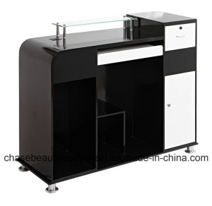 Comercial Furniture Front Reception Consult Counter Wholesale pictures & photos