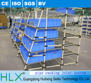 Easy Assembling Roller Rail with High Quality pictures & photos