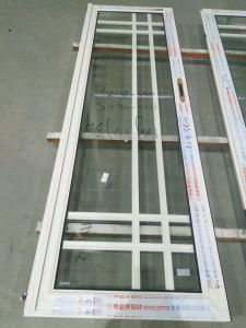High Quality Aluminium Window Foshan Factory Directly pictures & photos