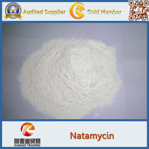 Best Quality and Cheap Preservatives Natamycin pictures & photos