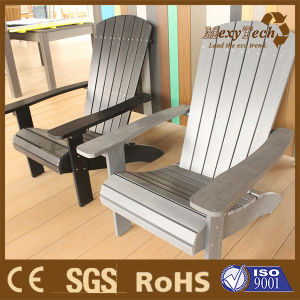 Outdoor Chair PS Wood Furniture for Garden Furniture Sets pictures & photos