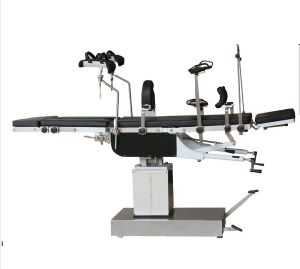 Stainless Steel Surgical Rack pictures & photos