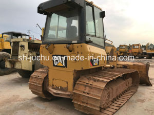 Used Cat D5k Bulldozer pictures & photos