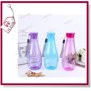 Sport Water Hydration Bottle Soft Flask for Running Camping Hiking pictures & photos