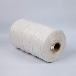 100% Cable of PP Filling Rope pictures & photos
