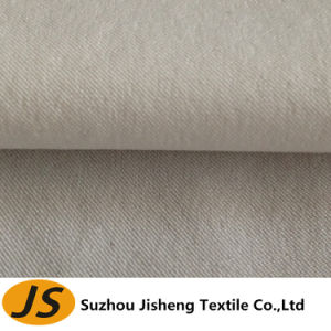 75D*150d Twill Polyester Mechanical Stretch Fabric for Garment