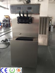 High Quality Commercial Ice Cream Machinery/Soft Ice Cream Machine Bzxr3145b