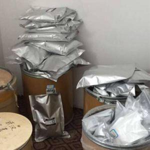 Pharma Raw Material Betamethasone 17, 21-Dipropionate CAS 5593-20-4 pictures & photos