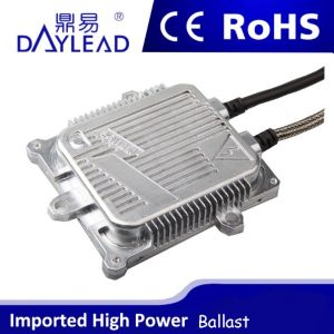 Big Power China Supply Xenon HID Ballast pictures & photos
