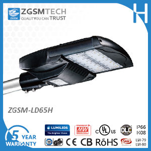 IP66 Ik10 65W SAA GS List LED Path Light pictures & photos