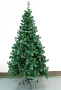 Home, Restaurant, Supermarket, Hotel and Office Decor Artificial Christmas Tree pictures & photos