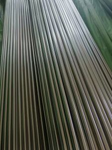 ASTM A213/SA213 Seamless Steel Tubing pictures & photos