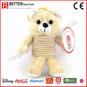 Safe Material Plush Toy Stuffed Animal Bear for Kids/Children pictures & photos
