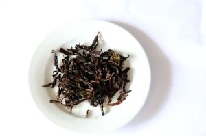 Chinese Oolong Tea Big Red Robe Da Hong Pao pictures & photos
