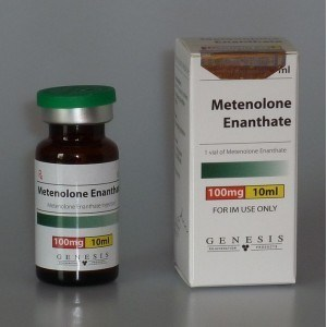 Primobolan Methenolone Enanthate Powder Best Supplements for Bulking and Cutting Cycle 303-42-4 pictures & photos