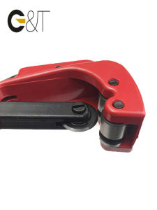 Stanley Pipe Cutter for Cable Stripp, G&T-5 Stainless Steel pictures & photos